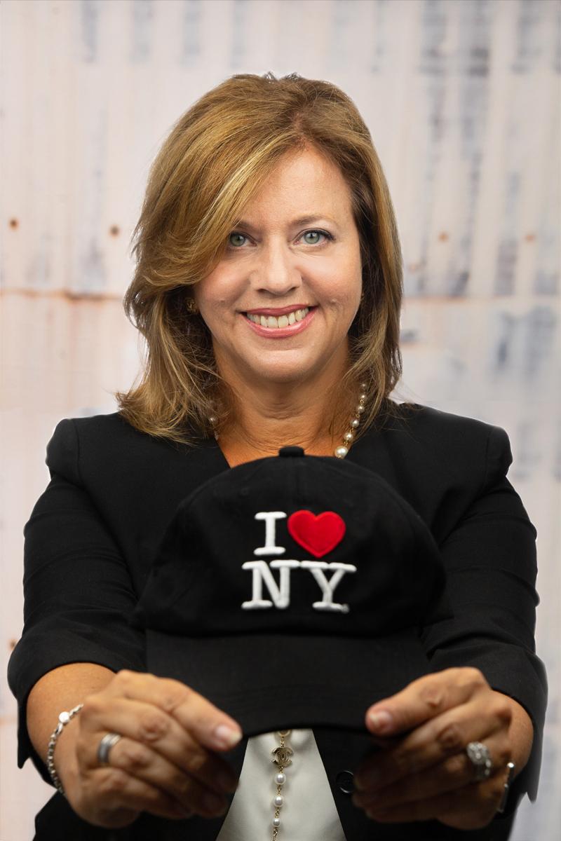 Donna Fontana