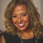 Julie Dixon Professional